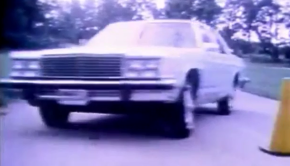 1979-ford-ltd