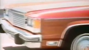 1979-ford-ltd-commercial