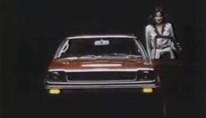 1979-honda-prelude