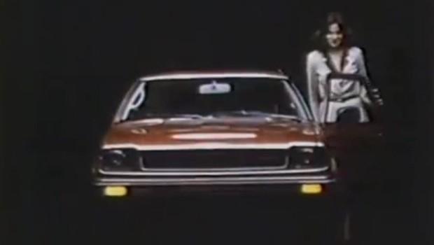 U00bb 1979 Honda Prelude Commercial