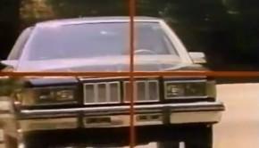 1979-mercury-marquis