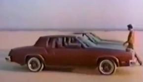 1979-oldsmobile-cutlass1