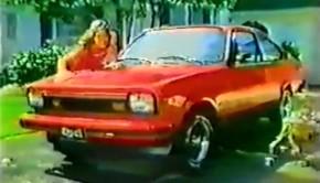 1979-opel