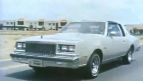 1980-Buick-Regal2