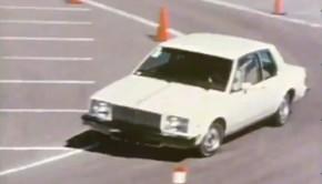 1980-Buick-Skylark1
