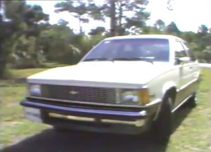 1980-Chevrolet-Citation1