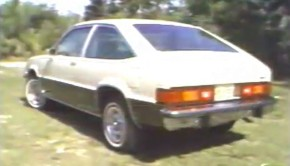 1980-Chevrolet-Citation2