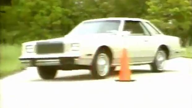 1980-Chrysler-cordoba1