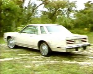 1980-Chrysler-cordoba2