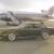 1980-Dodge-Mirada