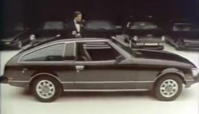 1980-toyota-supra