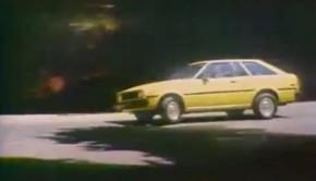 1980-toyota-corolla