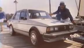 1980-Volkswagen-Jetta