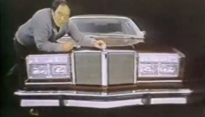 1980-chrysler-lebaron