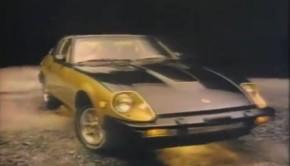 1980-datsun-280