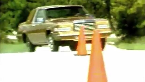 1980-ford-thunderbird1