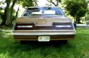 1980-ford-thunderbird2
