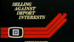 1980-gm-import buyers