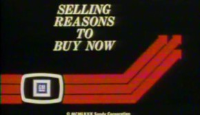 1980-gm-reasons-to-buy-now