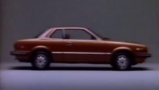Honda Prelude X on 1994 Ford Interior