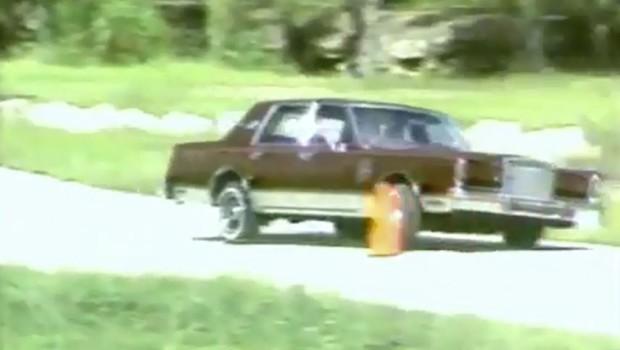 1980-lincoln-continental1