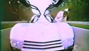 1980-mercedes