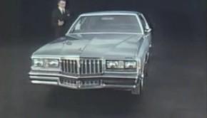 1980-pontiac-bonneville-commercial