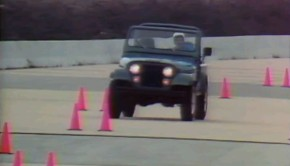 1981-AMC-Jeep