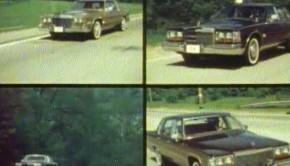 1981-Cadillac-Engine-excitement