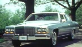 1981-Cadillac-Fleetwood