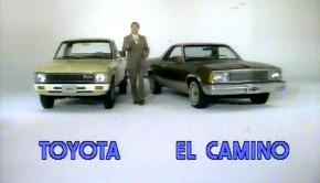 1981-Chevrolet-ElCamino-Training
