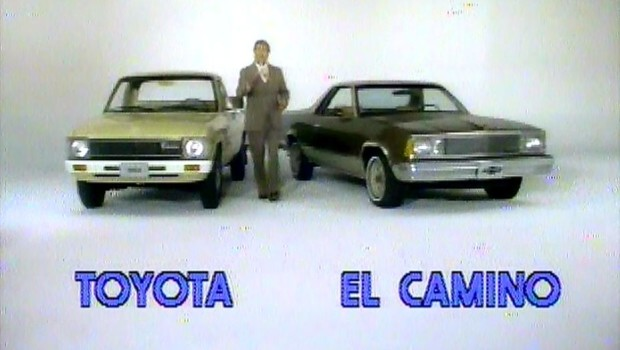 1981-Chevrolet-ElCamino-Training