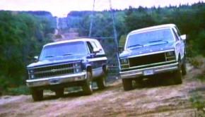 1981-Chevrolet-K-blazer