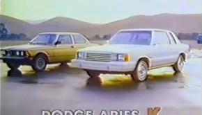 1981-Dodge-Aries1
