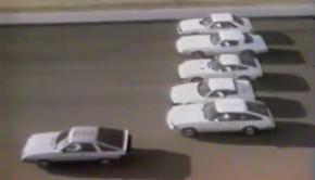 1981-Dodge-omni-024