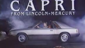 1981-Mercury-capri2