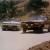 1981-amc-sx4a