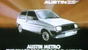 1981-austin