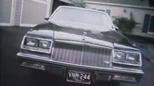 1981-buick-regal