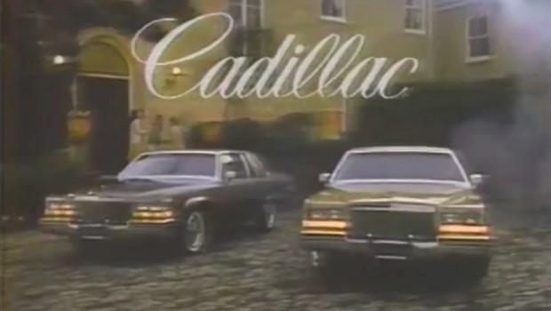 1981-cadillac-brougham