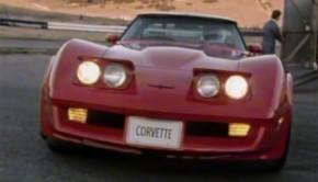 1981-chevrolet-corvette7