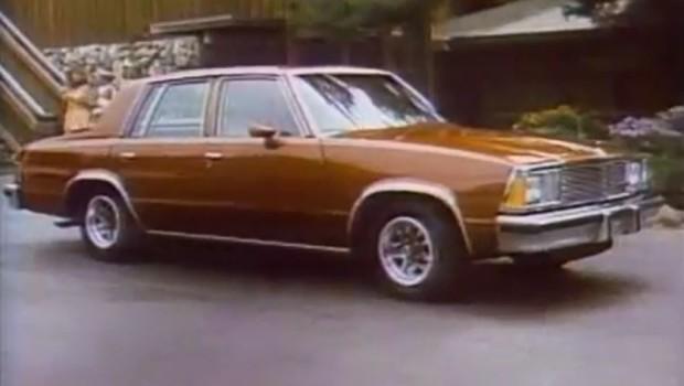 1981-chevrolet-malibu4