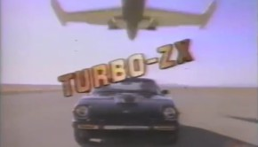 1981-datsun-280