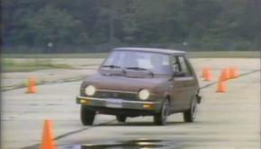 1981-fiat-strada2