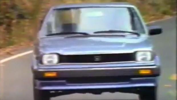 1981-honda-civic
