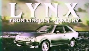 1981-mercury-lynx