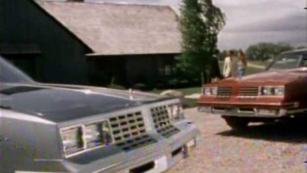 1981-oldsmobile-cutlass-supreme