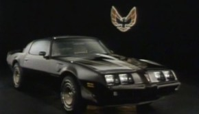 1981-pontiac-firebird8
