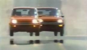 1981-renault-lecar