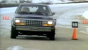 1982-AMC-SX4a